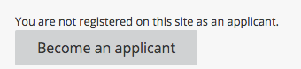 Become_an_applicant.png