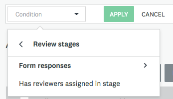 Review_Stage_Filter.png