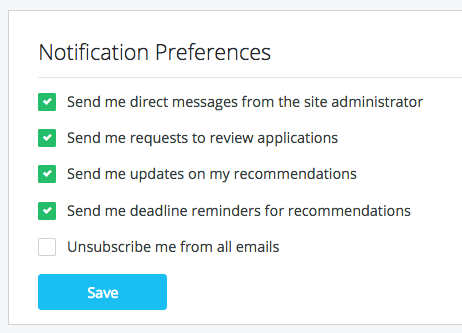 Recommender_Notification_Preferences.png